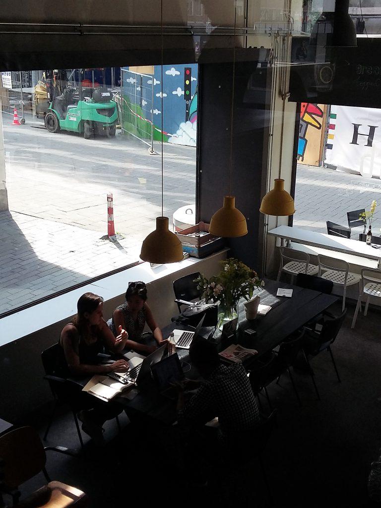 Rotterdam_The_Tea_Lab_Coworking