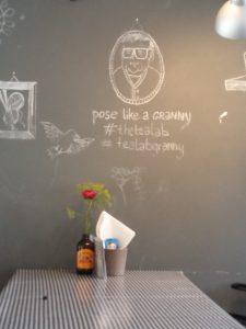 Rotterdam_The_Tea_Lab_Deco