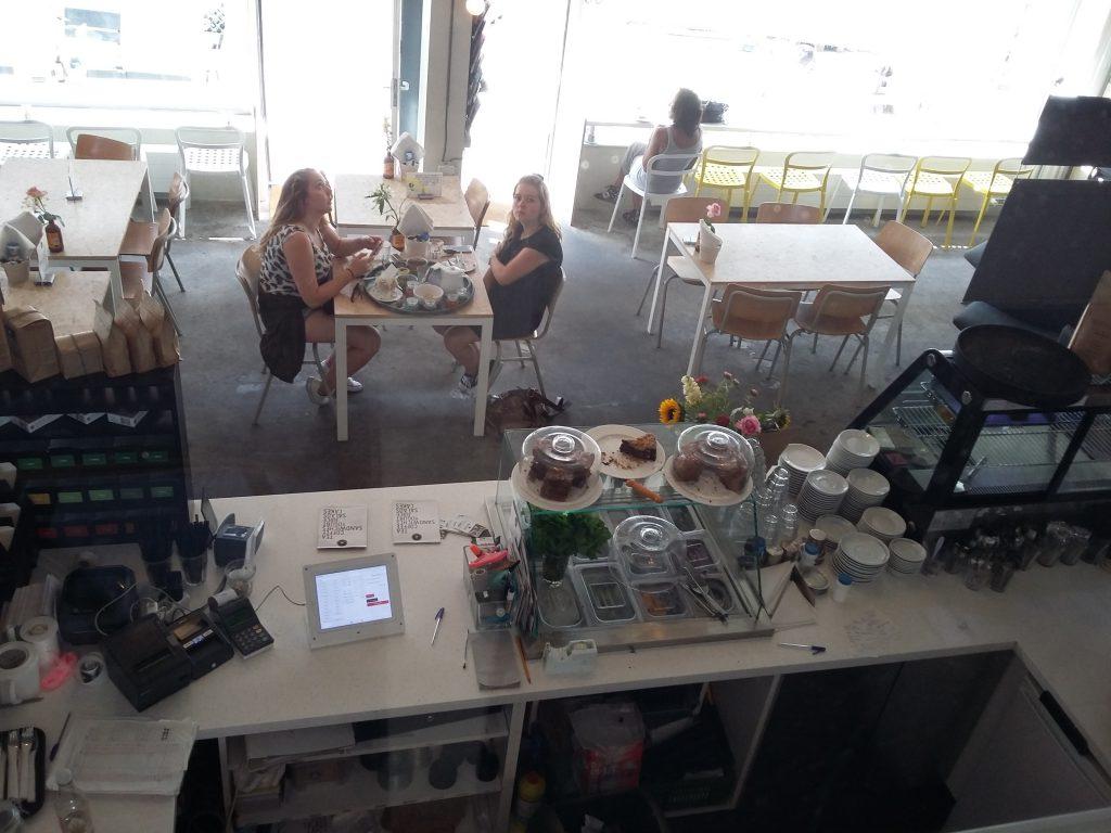 Rotterdam_The_Tea_Lab_Mezzanine_View