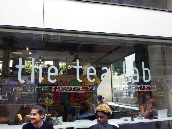 Rotterdam_The_Tea_Lab_Outside