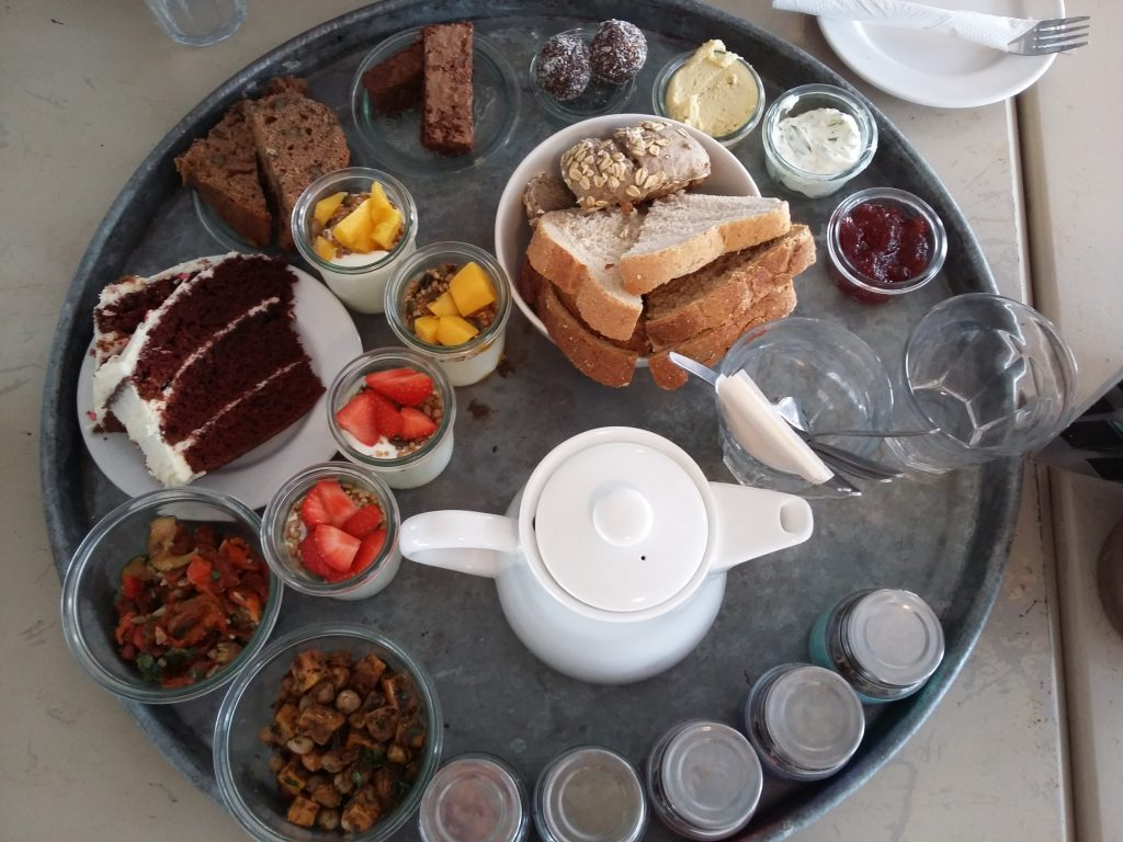 The_Tea_Lab_Rotterdam_Afternoon_Tea_Time_Plate