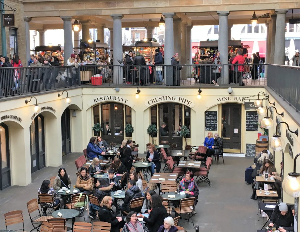 CrustingPipe_AfternoonTea_London_TeaVoyages