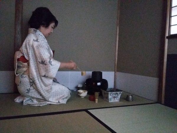 Tokyo_Chazen_Ceremonie_The_1_TeaVoyages