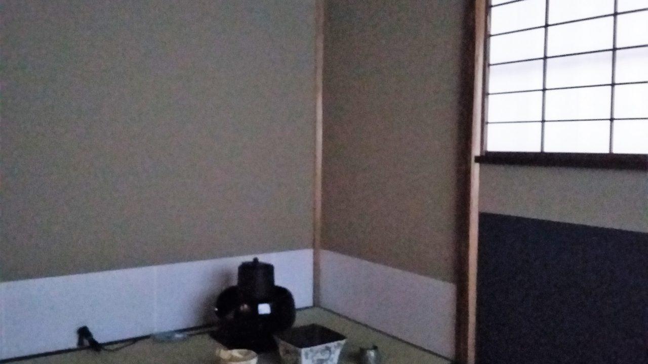 Tokyo_Ginza_Chazen_5_TeaVoyages