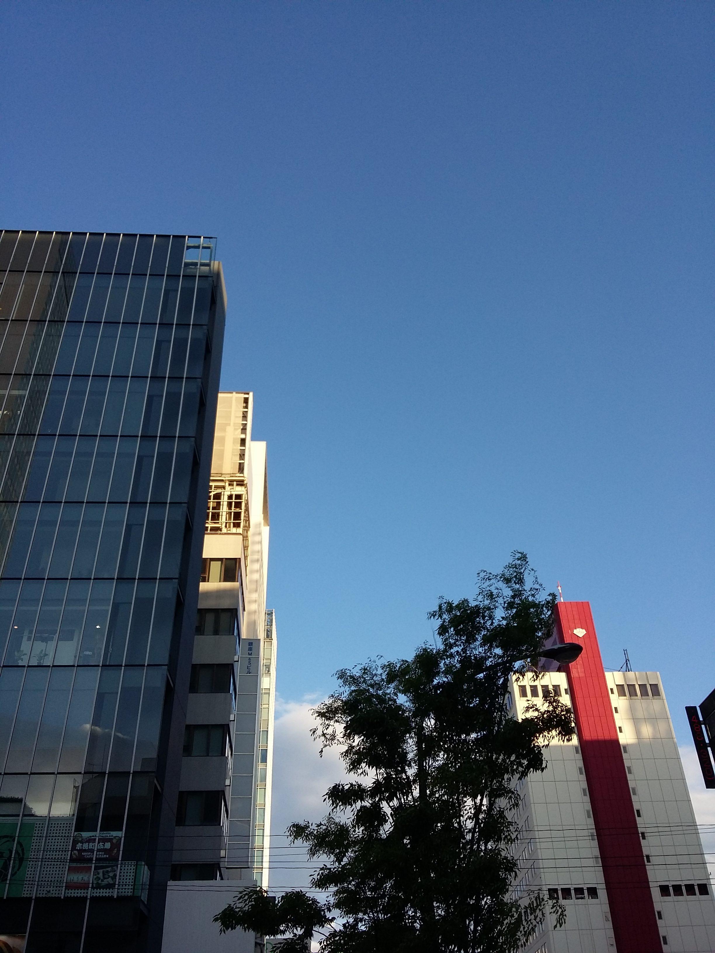 Tokyo_Ginza_TeaVoyages.com