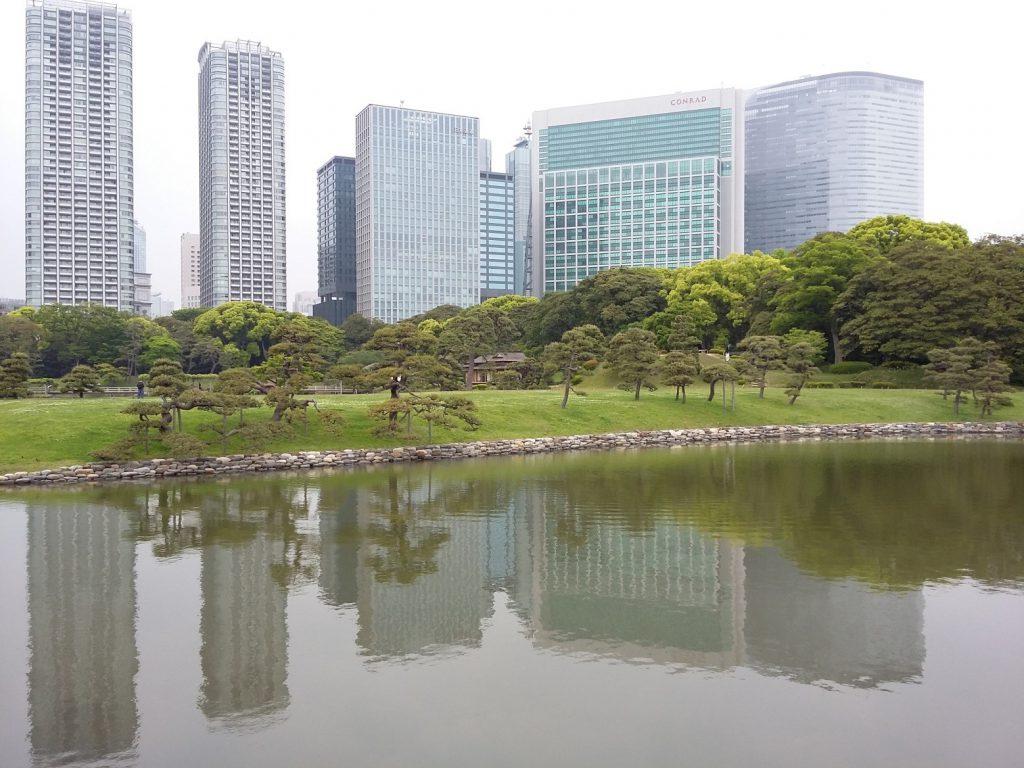 Tokyo_Shiodome_Hamarikyu_TeaVoyages
