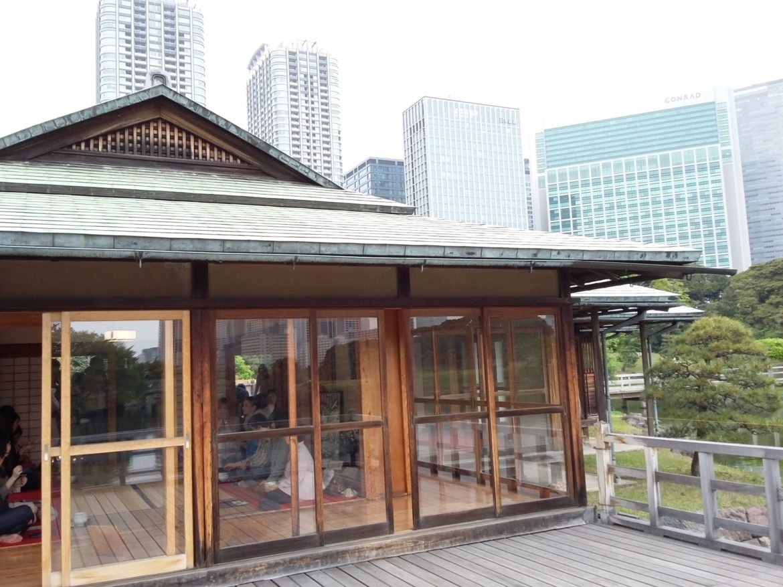 Tokyo_Hamarikyu_Ochaya_TeaVoyages