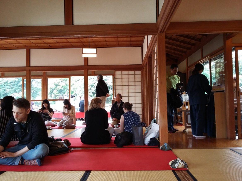 Tokyo_Hamarikyu_Ochaya_Interieur_TeaVoyages
