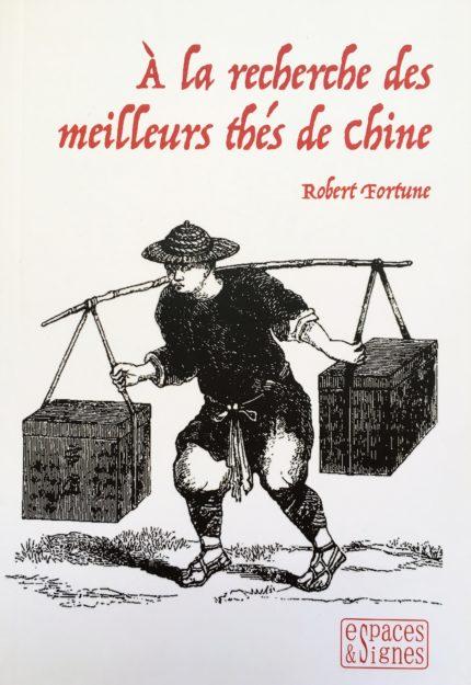 Robert_Fortune_A_la_recherche_des_meilleurs_thes_de_Chine_TeaVoyages