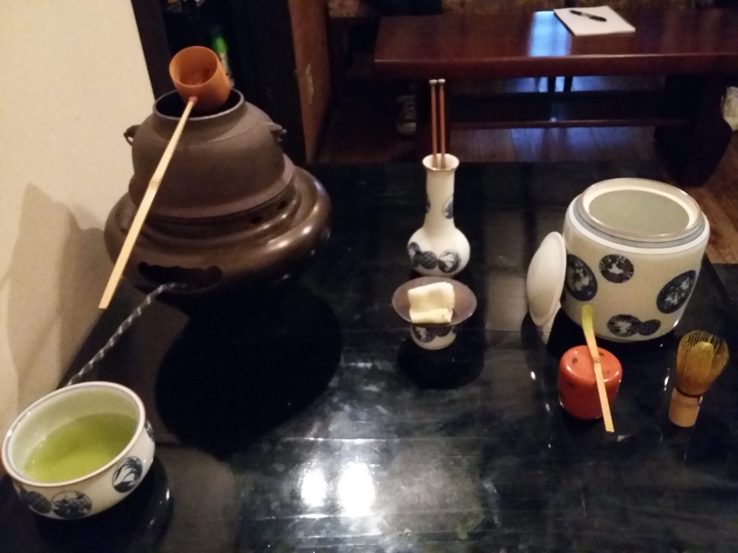 RanHotei_Chanoyu_Ustensils_TeaVoyages