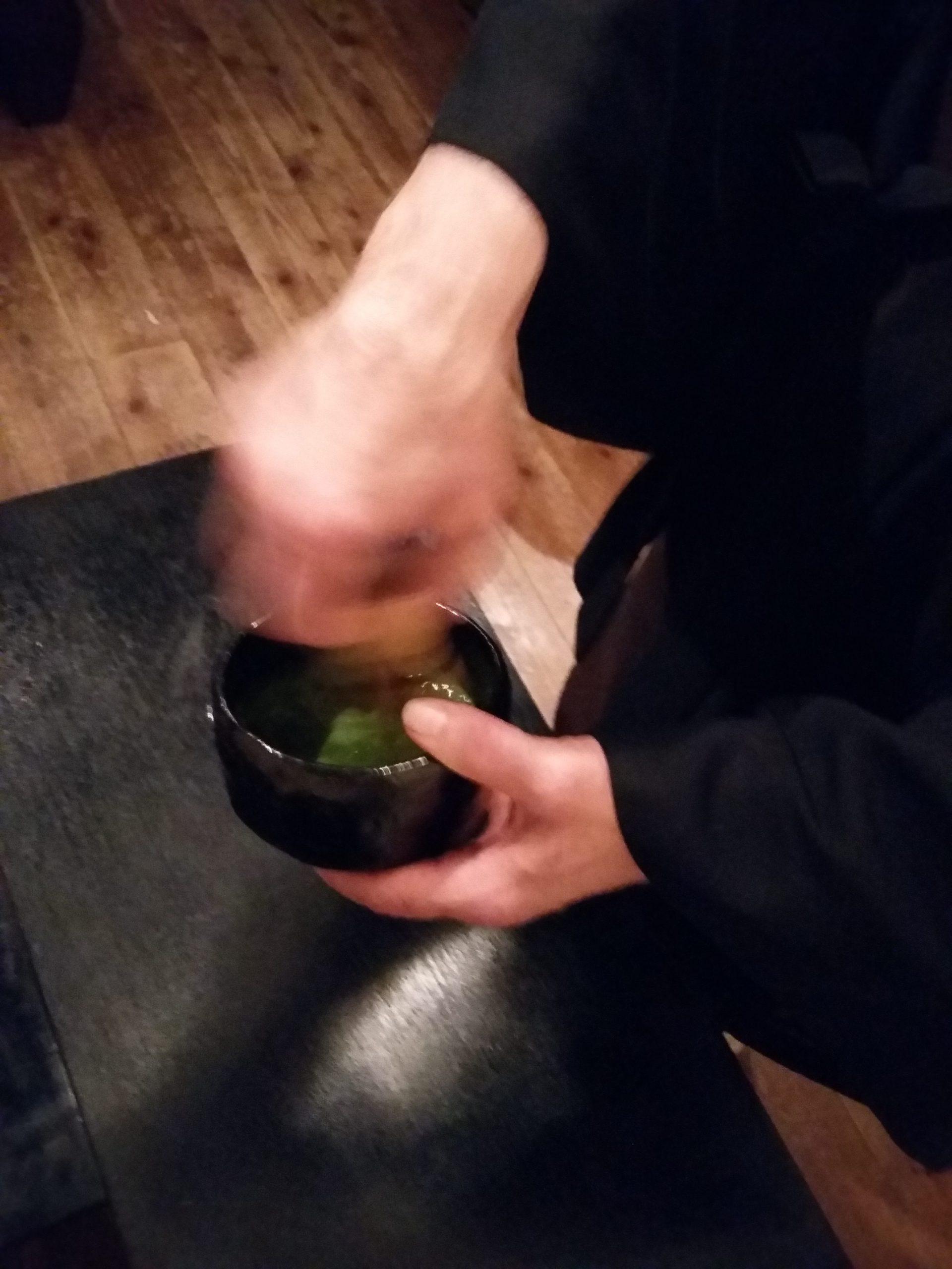RanHotei_Matcha_Preparation_TeaVoyages