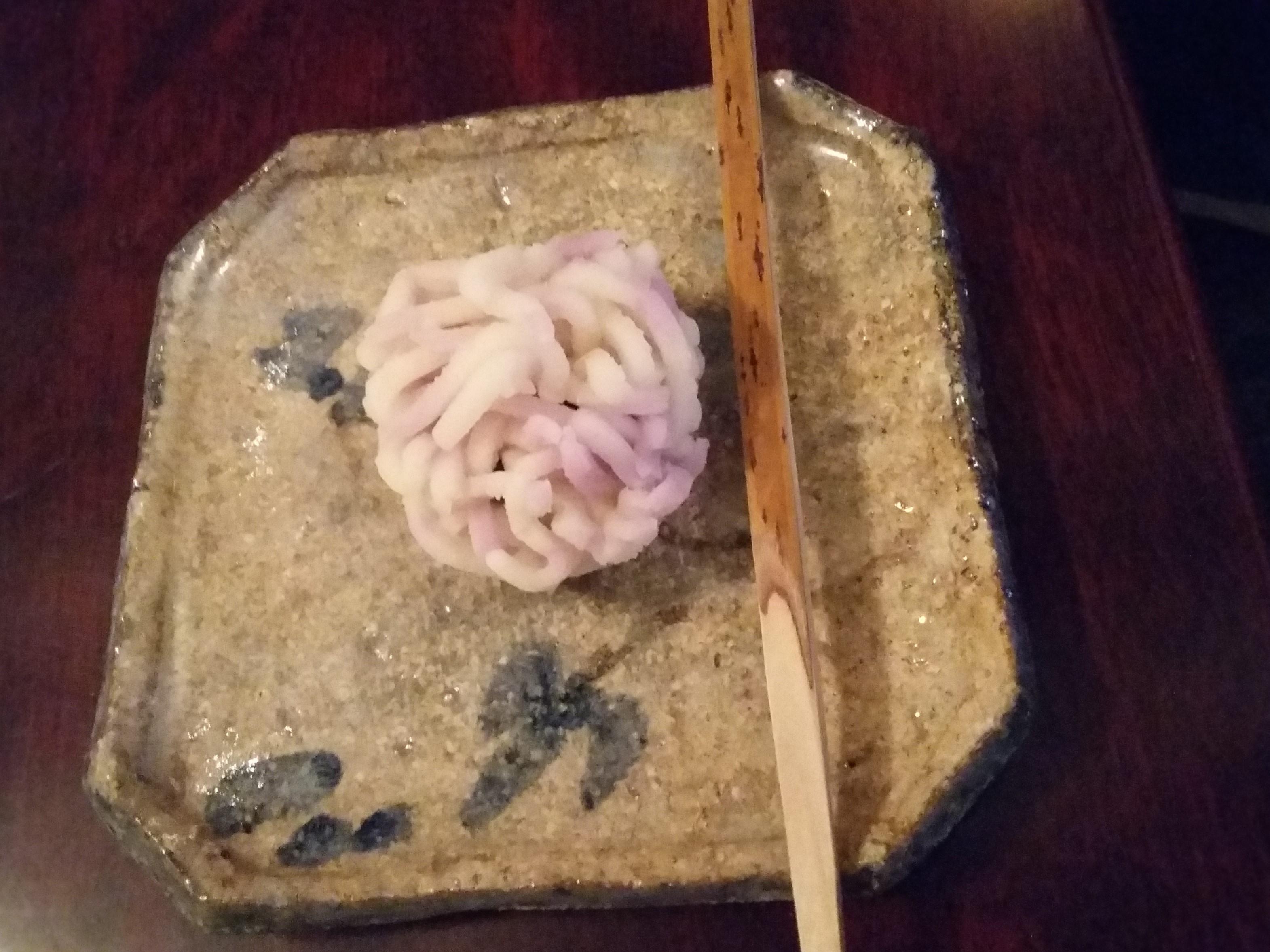RanHotei_Mochi_TeaVoyages