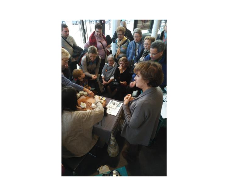 Salon_Livre_Merveilleux_2018_Espaces_Signes_2_Chatenay-Malabry