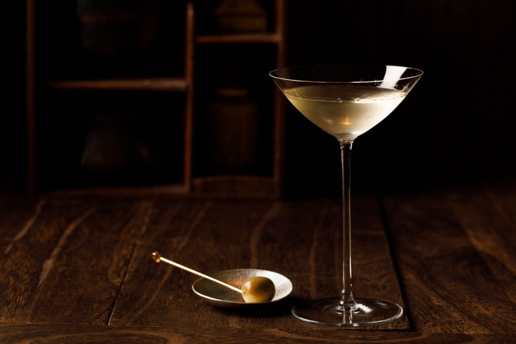 Gyokuro_Martini_Mixology_Salon_TeaVoyages