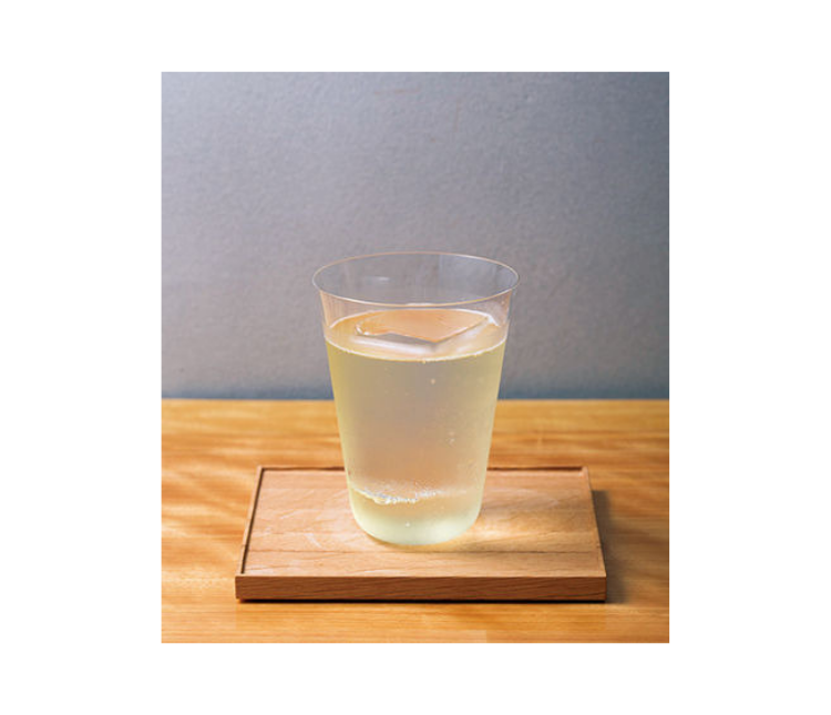 Sencha_Gin_Tonic_Mixology_Salon_TeaVoyages