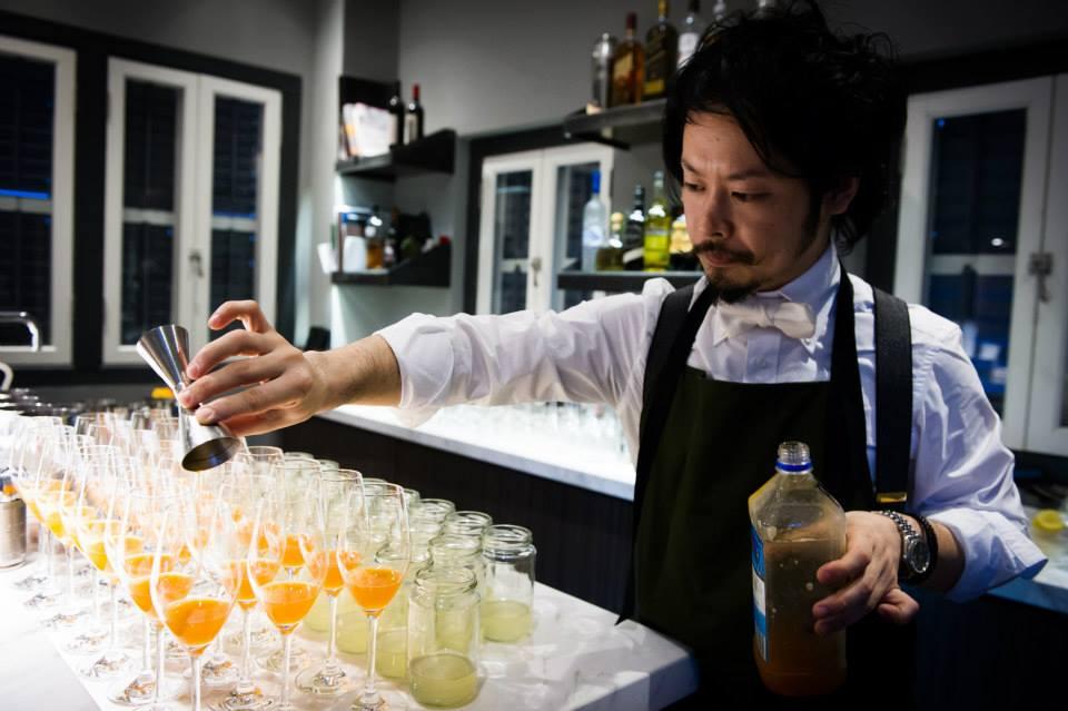Shuzo-Nagumo_Mixology_Tea_TeaVoyages