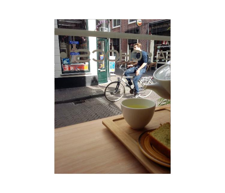 Hug-the-Tea_The_Hague_TeaVoyages_window1