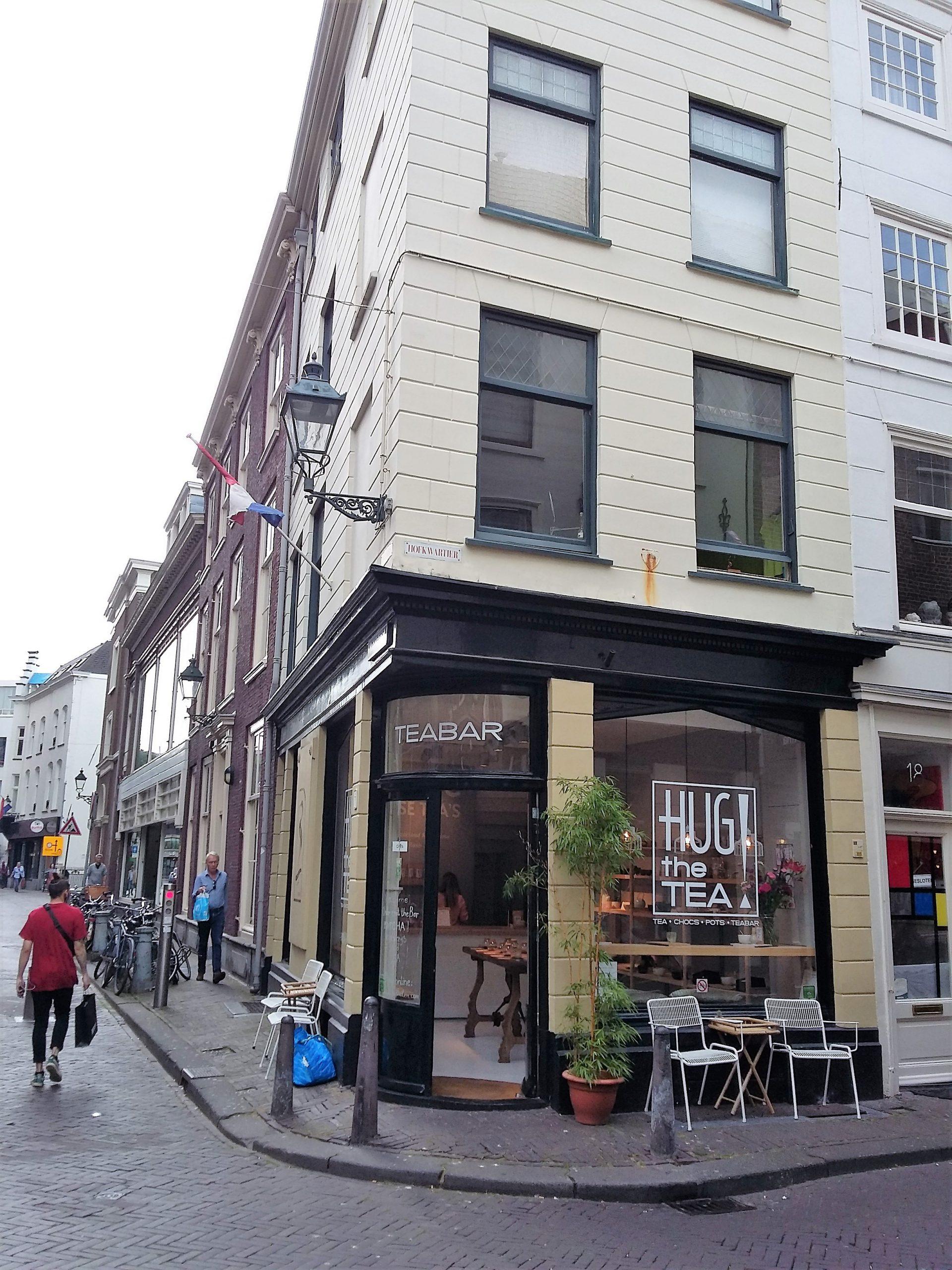 Hug-the-Tea_The_Hague_TeaVoyages_Shop