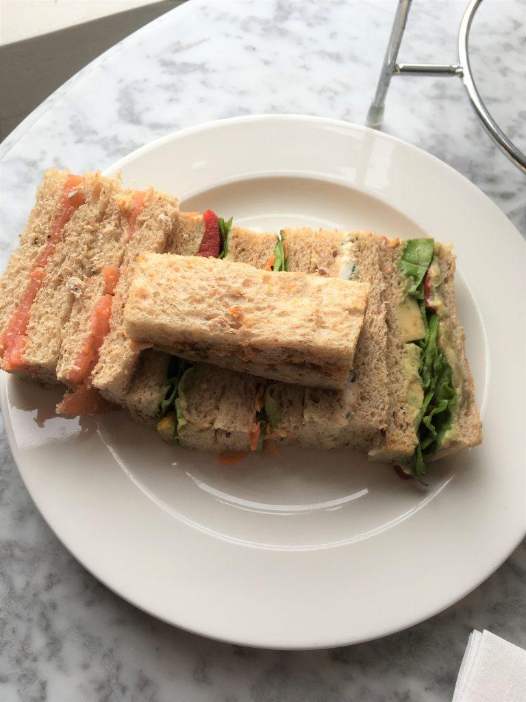 The_Botanical_Kew_Gardens_sandwich_London_TeaVoyages