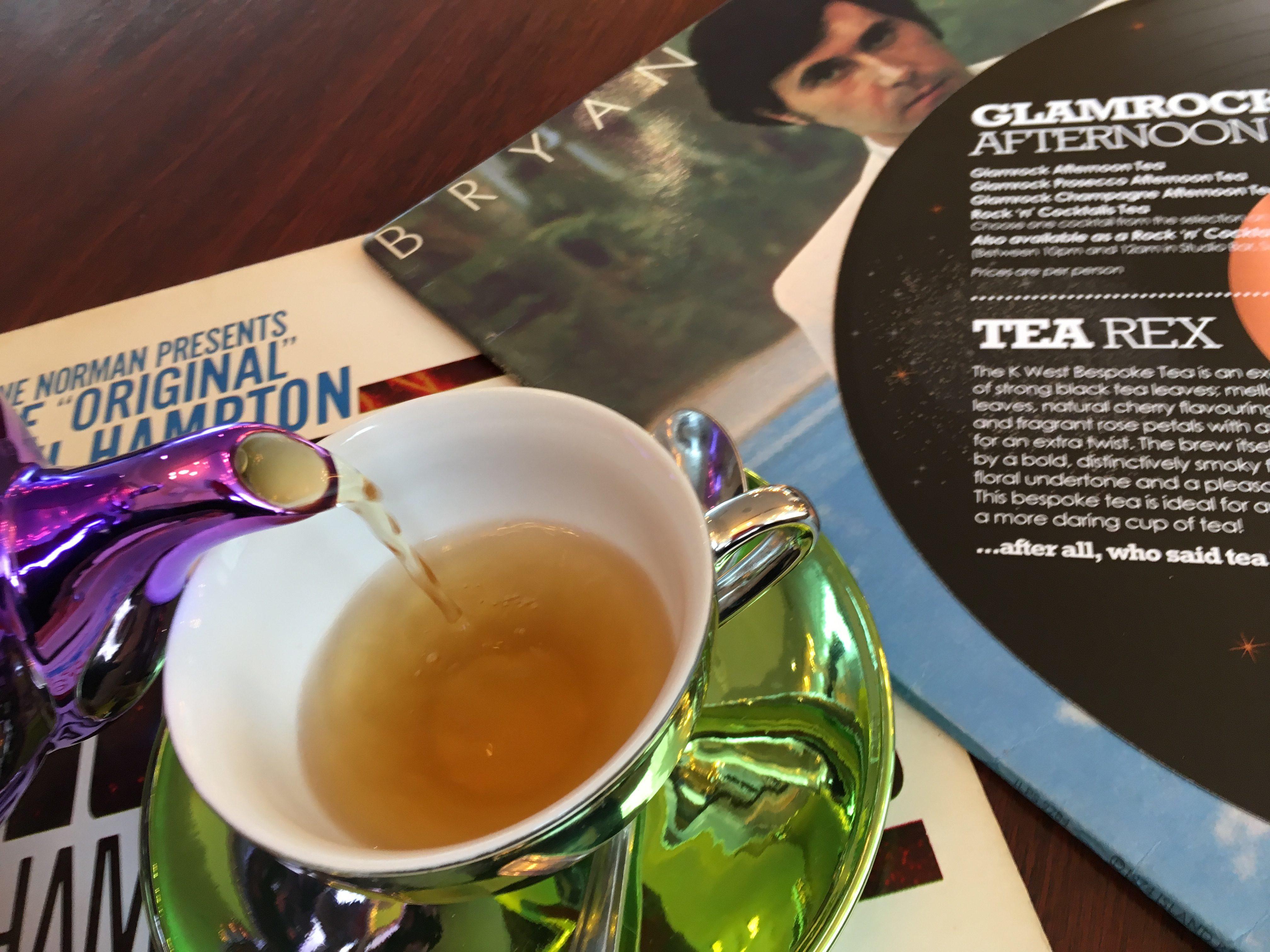 TeaVoyages_StudioKitchen_Glow_Cup_Tea