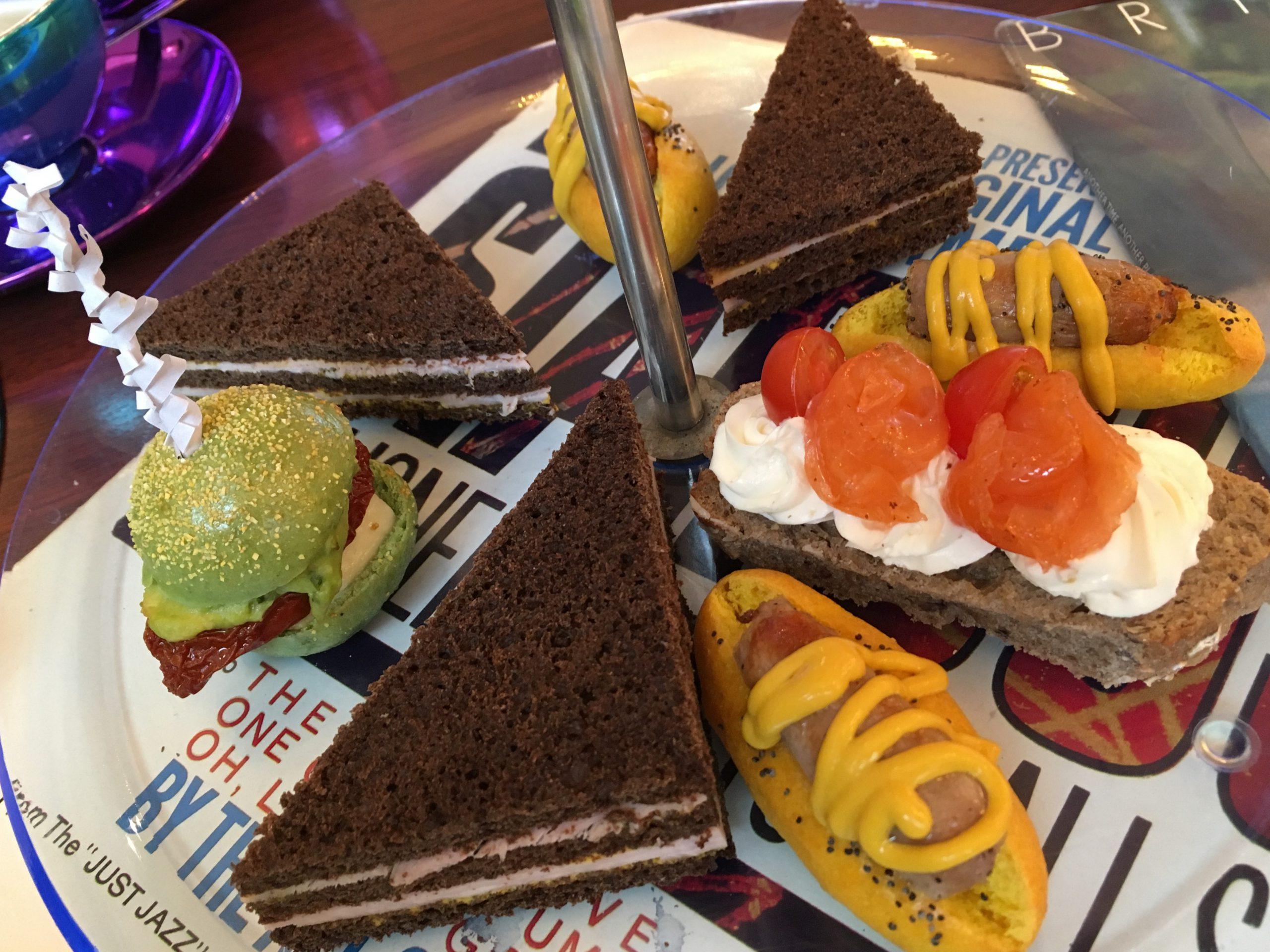 TeaVoyages_StudioKitchen_Sandwiches