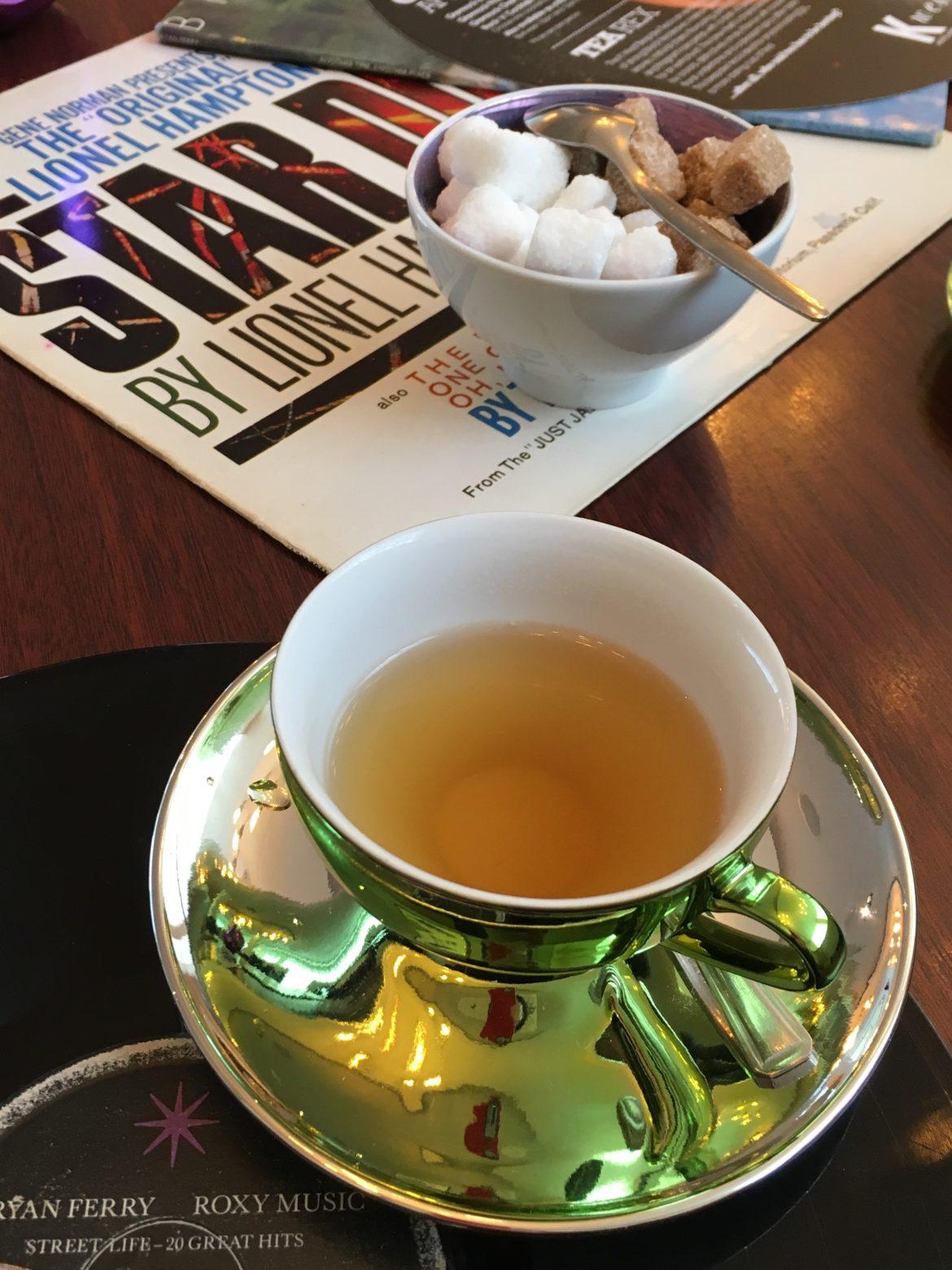 TeaVoyages_StudioKitchen_TeaRex_Tasse_Cup