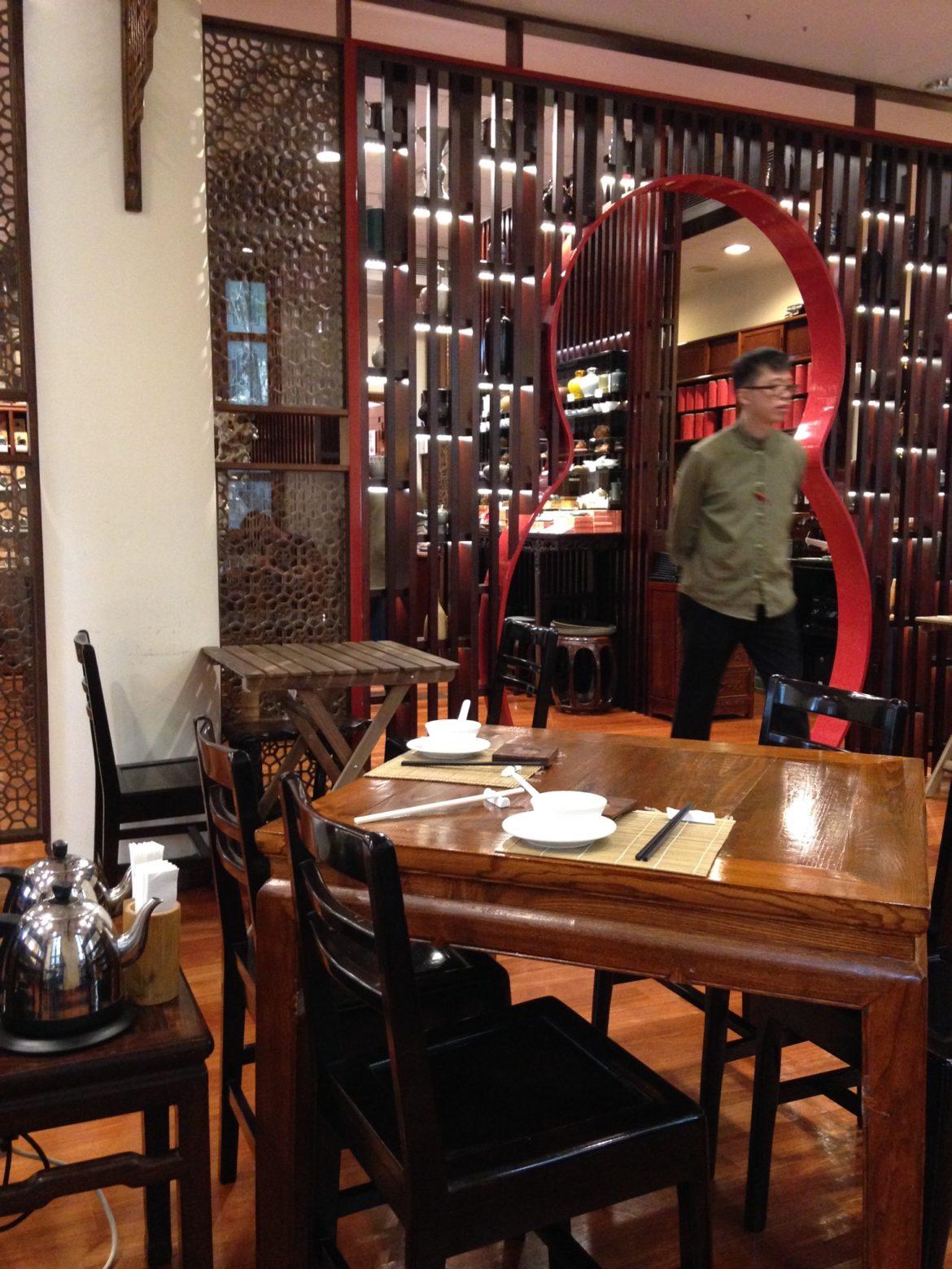 TeaVoyages_HongKong_LockCha_TeaHouse_Service
