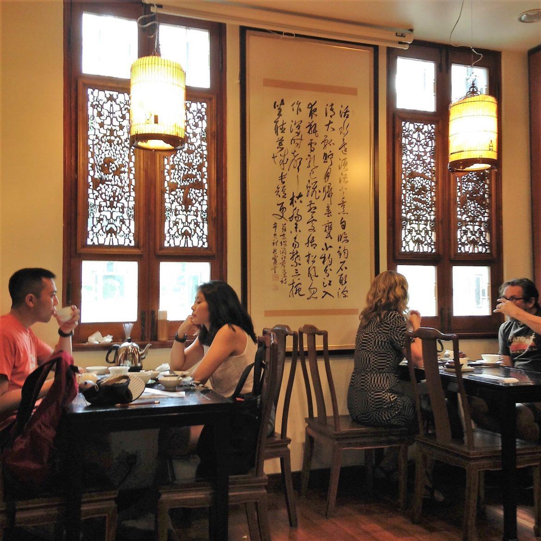 TeaVoyages_HongKong_LockCha_TeaHouse_Visitors