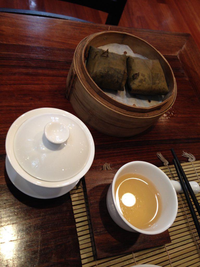 TeaVoyages_HongKong_LockCha_TeaHouse_lomaigai