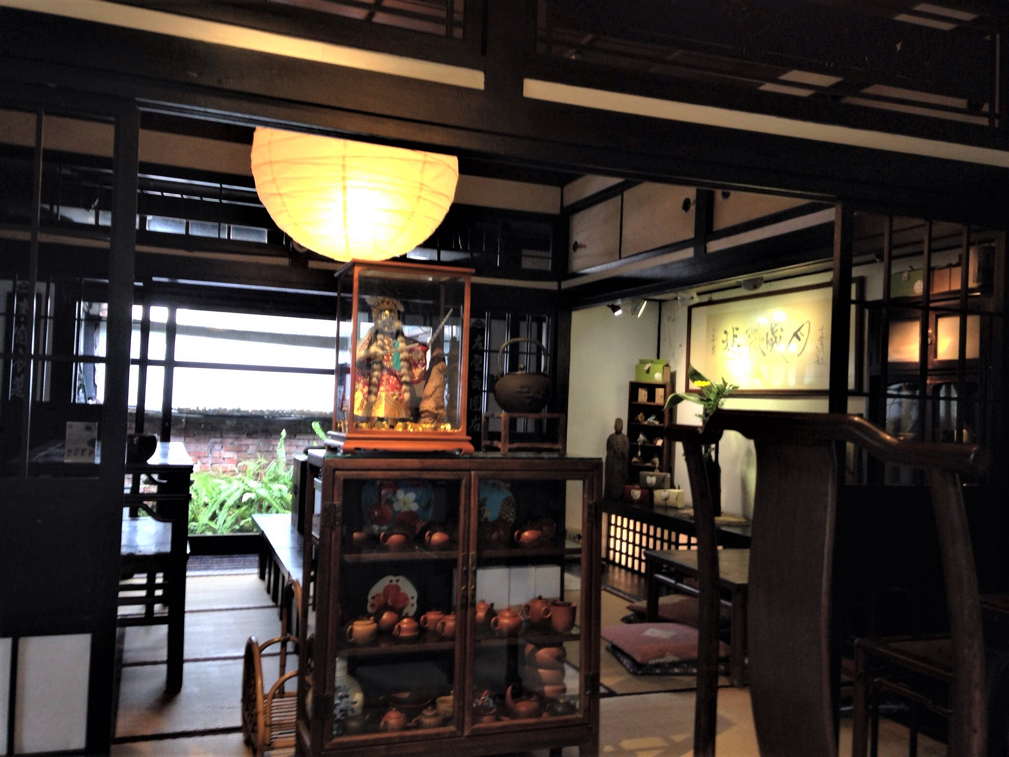 TeaVoyages_Taichung_Laughtear_Interior_1