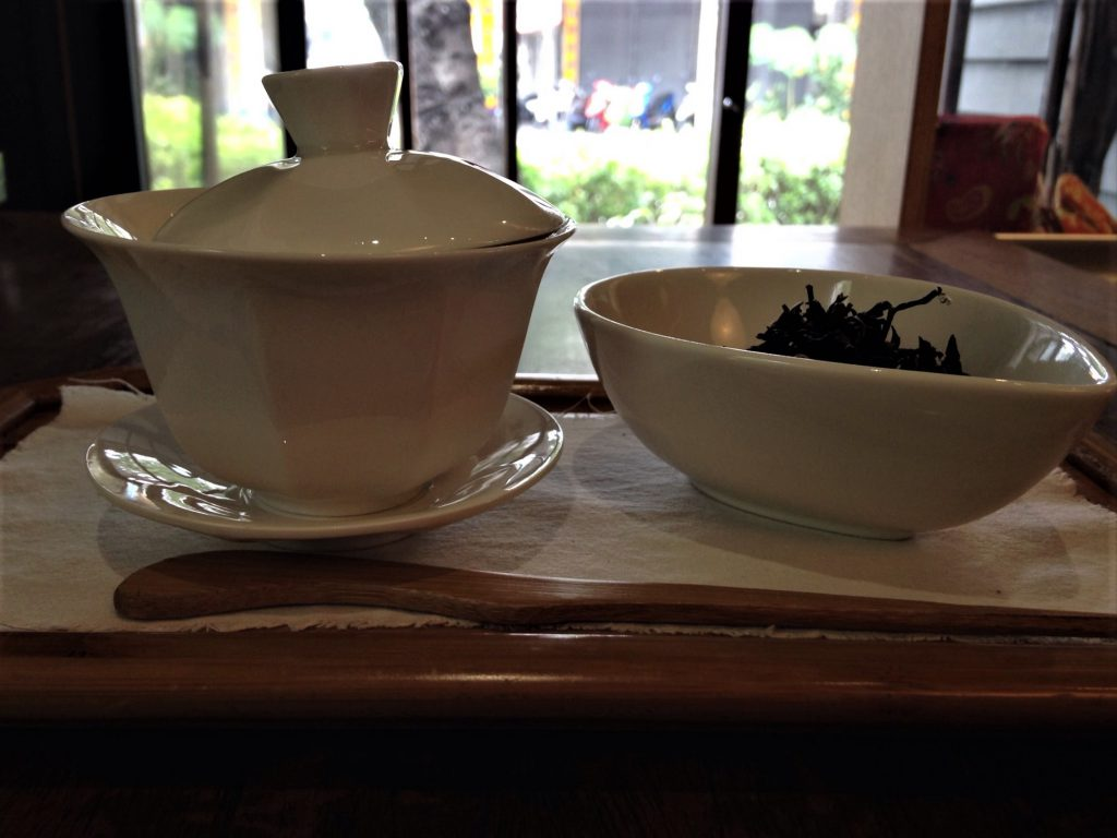 TeaVoyages_Taichung_Laughtear_The_Gaiwan