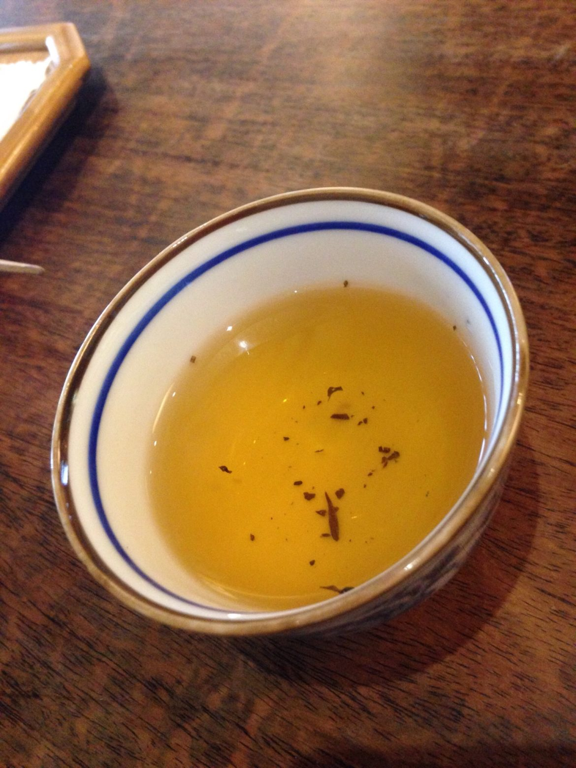 TeaVoyages_Taichung_Laughtear_The_Oriental_Beauty_Baihao_Oolong