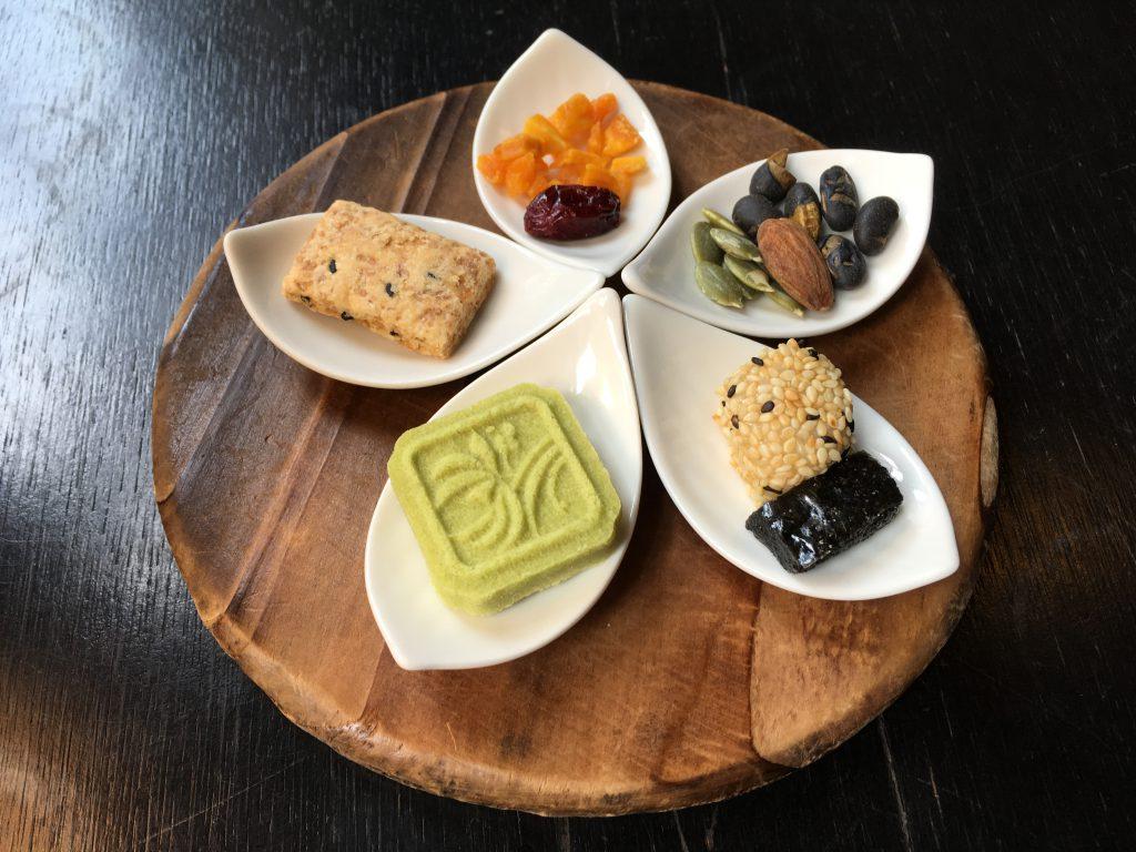 TeaVoyages_Taipei_South_Street_Delight_Tea_House_Sweets