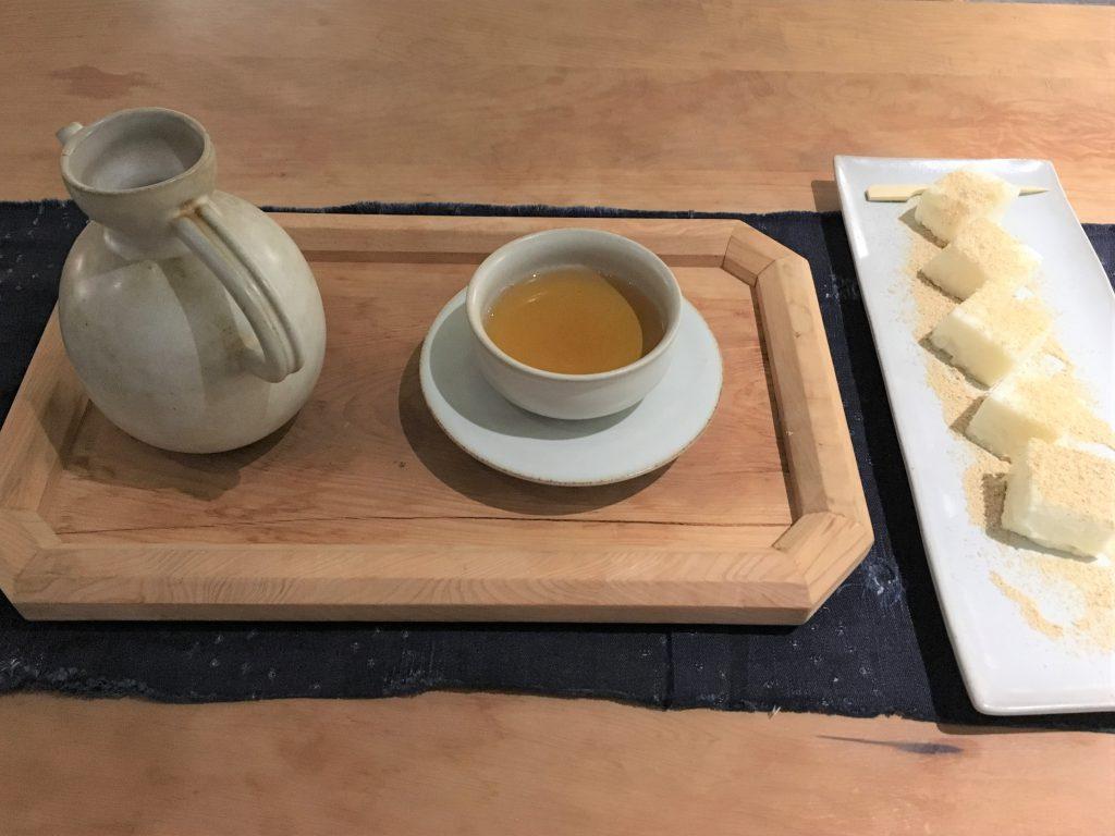 TeaVoyages_Taipei_StopBy_TeaHouse_Gaba_Dessert