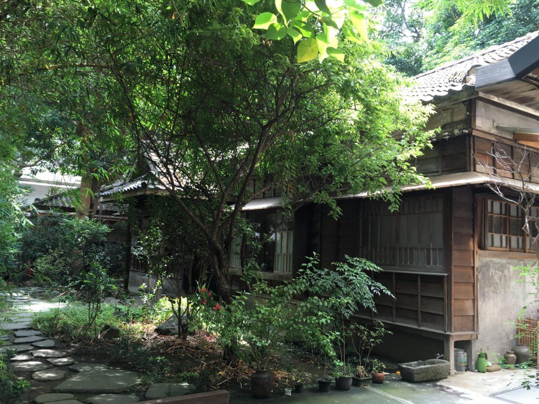 Qingtian_Exterior_Garden_Entrance_TeaVoyages