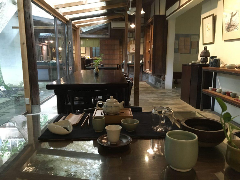 Qingtian_TeaHouse_Degustation_Guidee_TeaVoyages