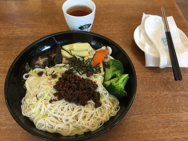 Taipei_ChaForTea_Tea_Oil_Vermicelli