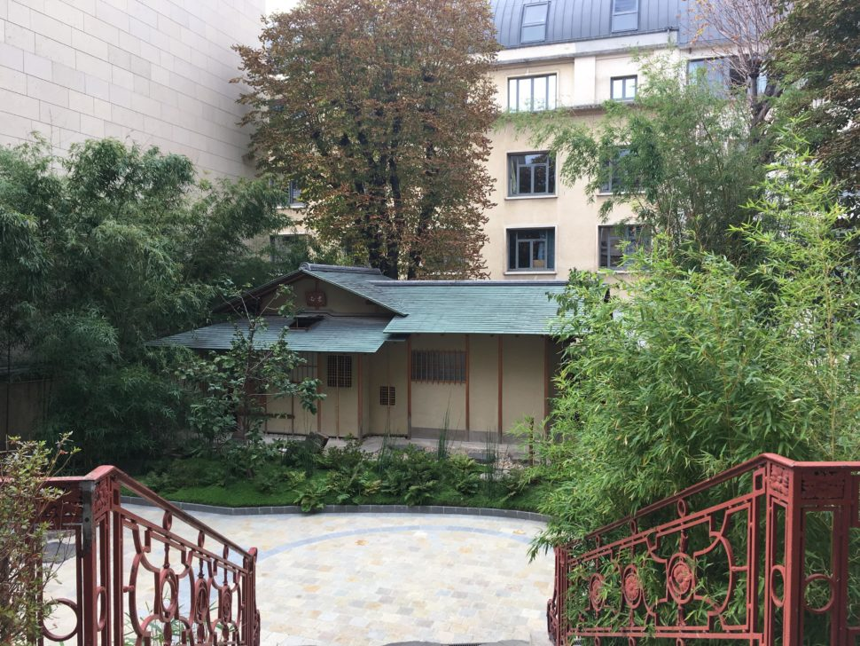 TeaVoyages_Chanoyu_Musee_Guimet_Hotel_Heidelbach
