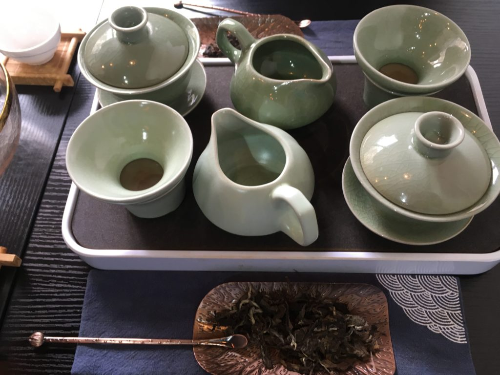 Atteatude_Cups_TeaVoyages