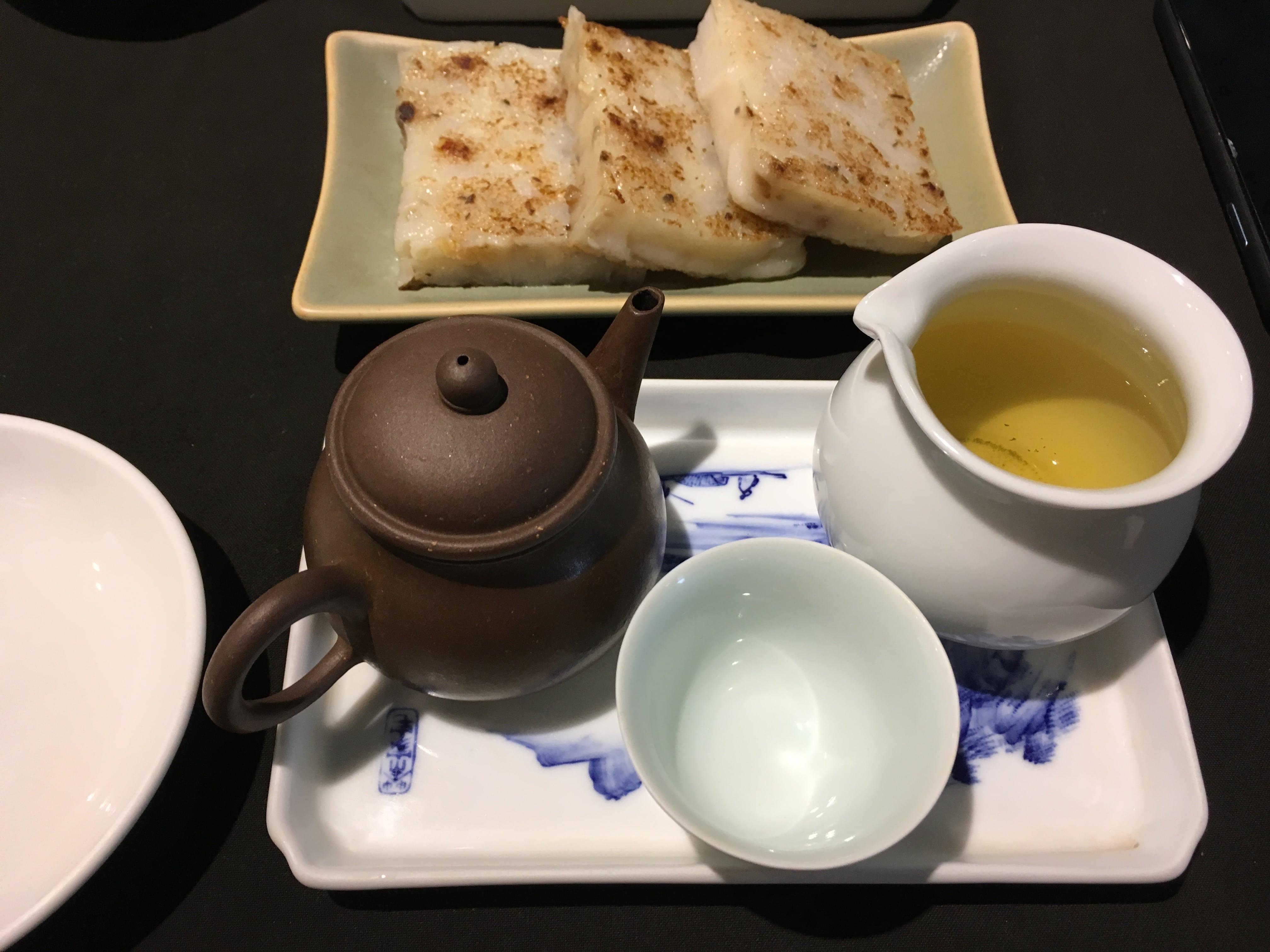 Hongkong_Heritage_TeaHouse_Dimsums_TeaVoyages