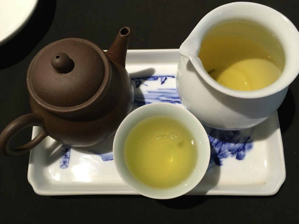 Hongkong_Heritage_TeaHouse_Teacup_TeaVoyages