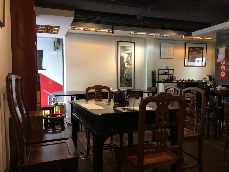 Hongkong_Heritage_TeaHouse_Interior_TeaVoyages