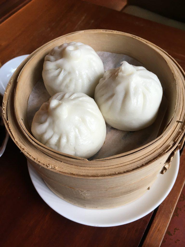 Hongkong_SongChaXie_PineTeahouse_DimSum_Buns_TeaVoyages