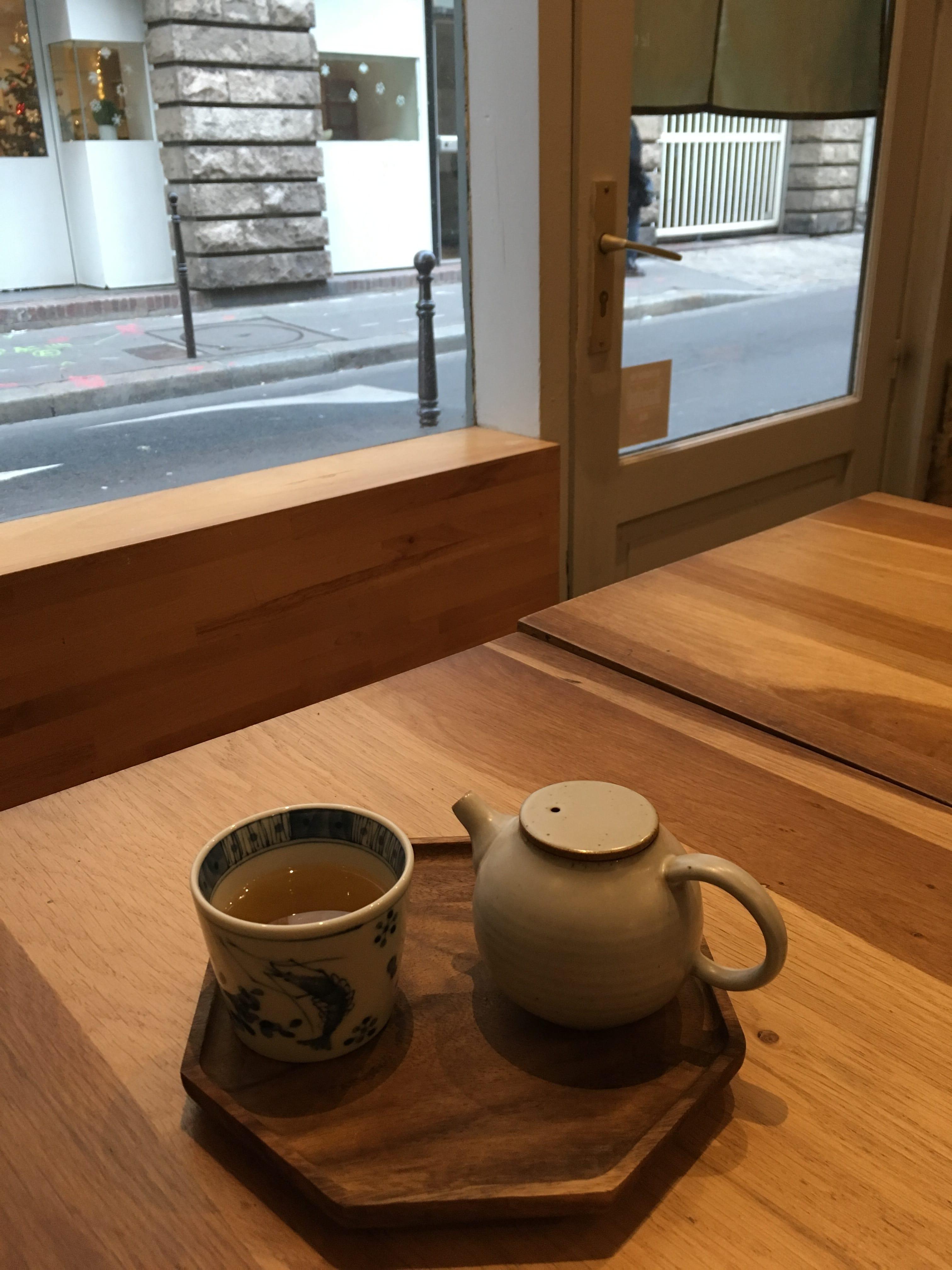 Laïzé_Oolong_Tea_Gongfucha