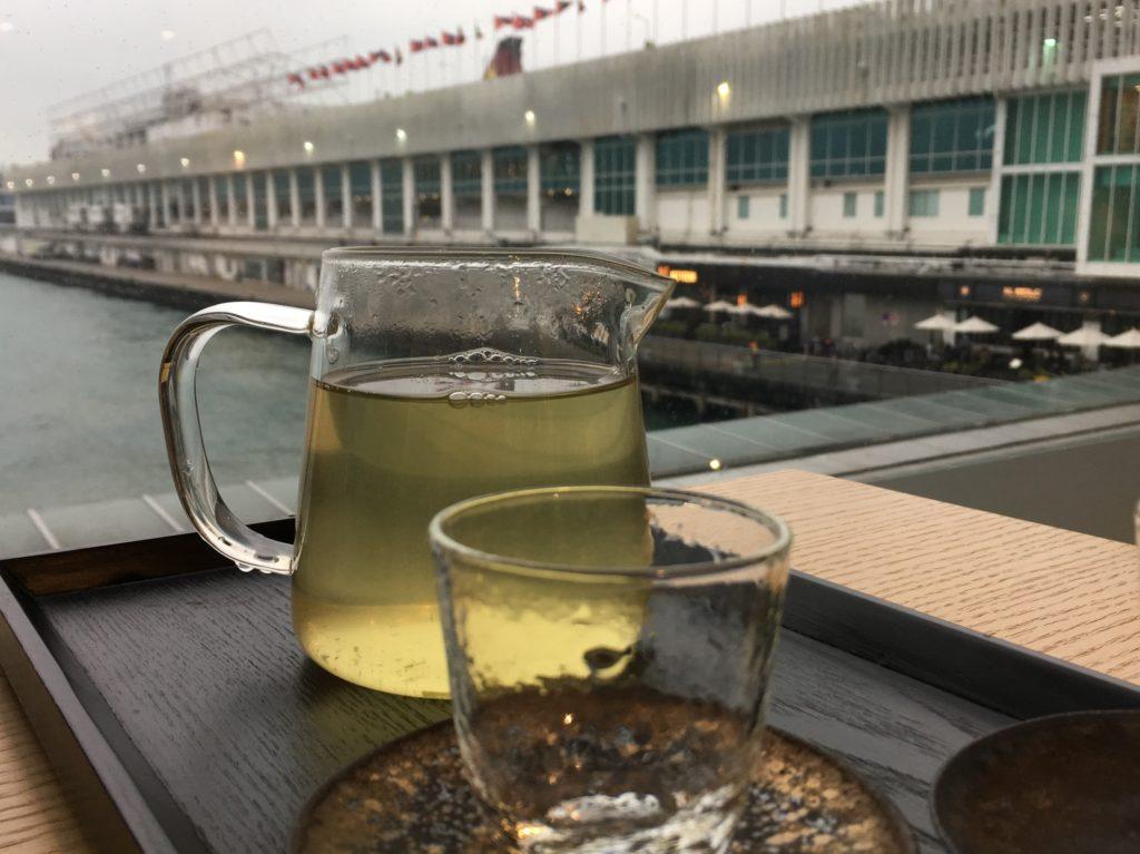 Hongkong_YuTeaHouse_BiLoChun_TeaVoyages