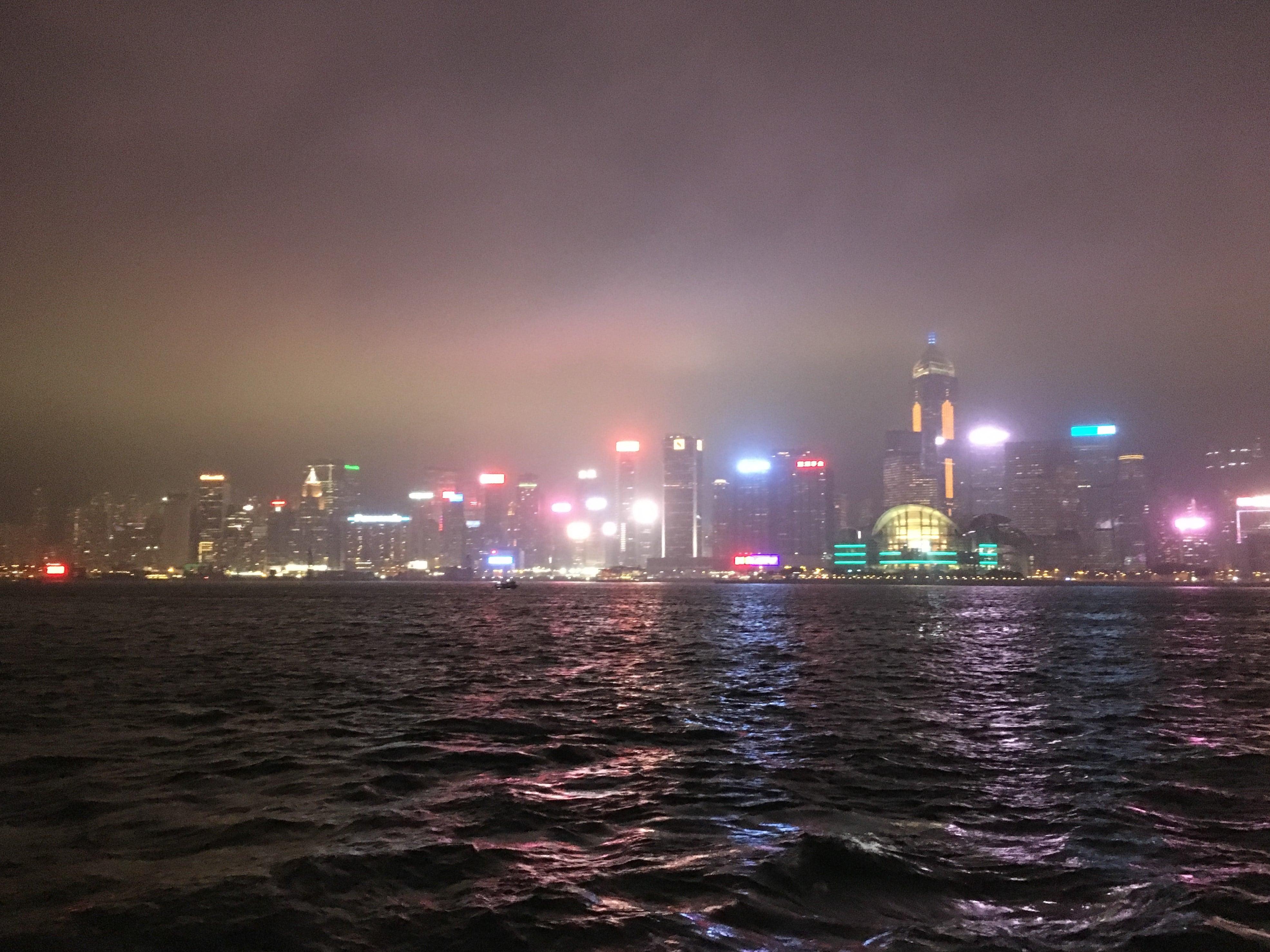 Hongkong_YuTeaHouse_HongKong_Bay_TeaVoyages