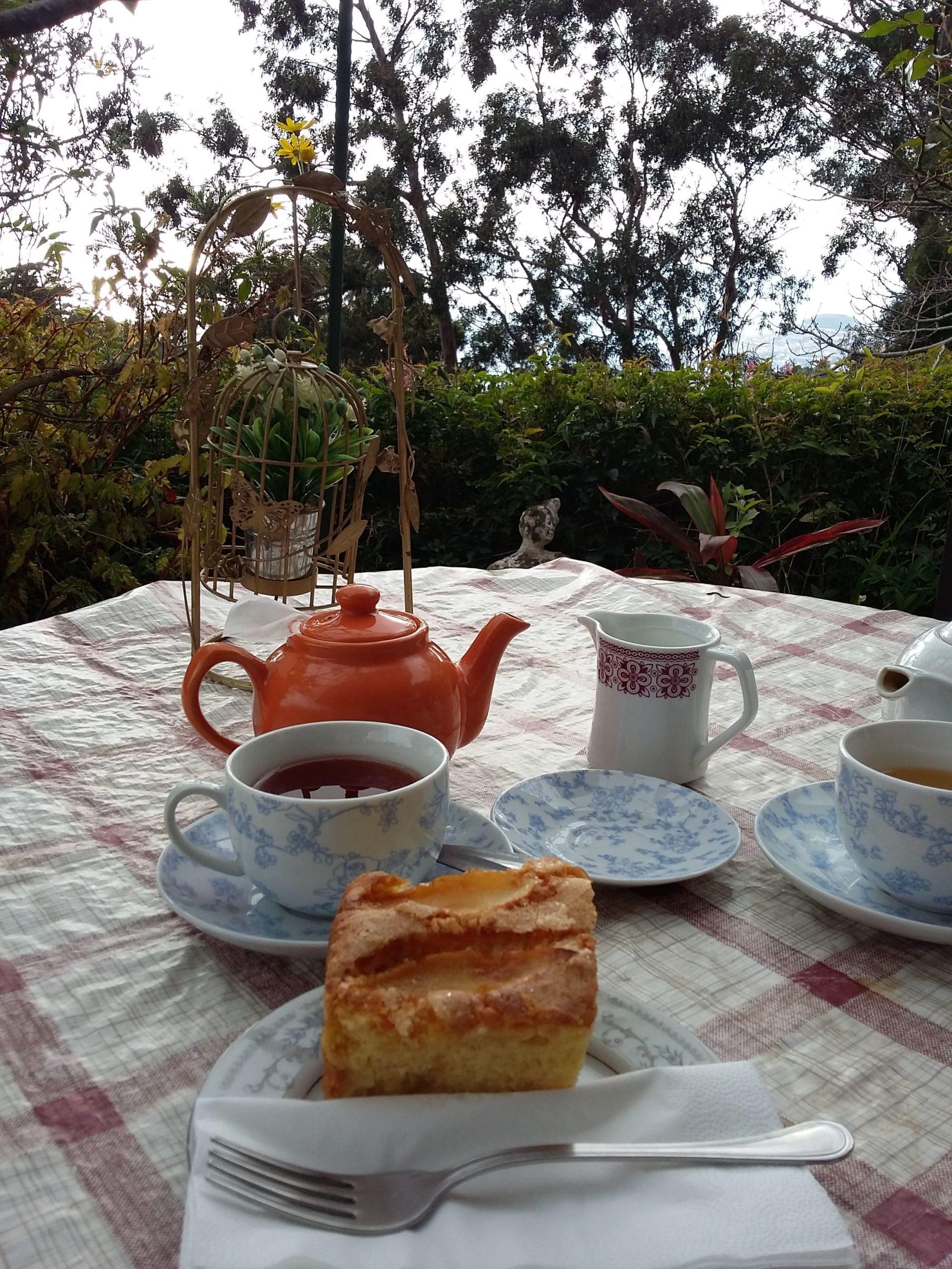 Teapot_LapsangSouchong_Madeira_Jasmin_Teahouse_TeaVoyages