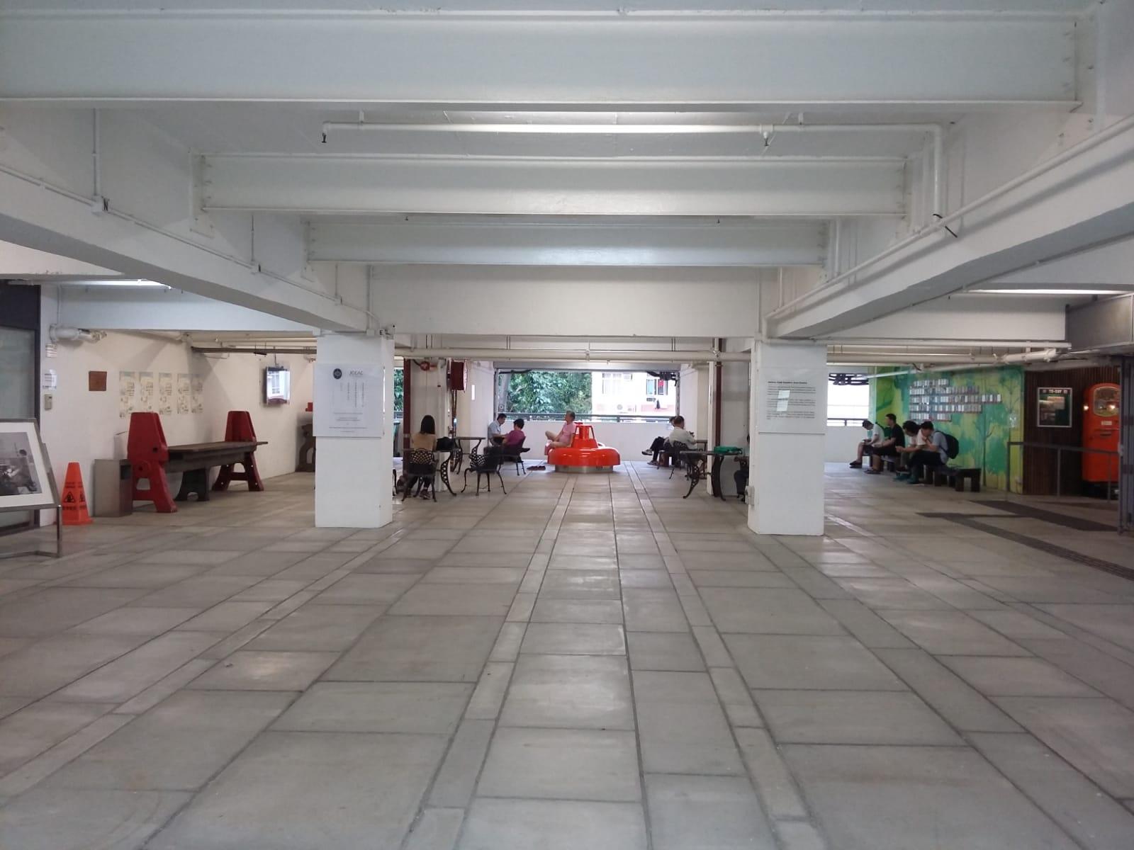 Jockey_Club_Arts_Centre_Interior_HongKong