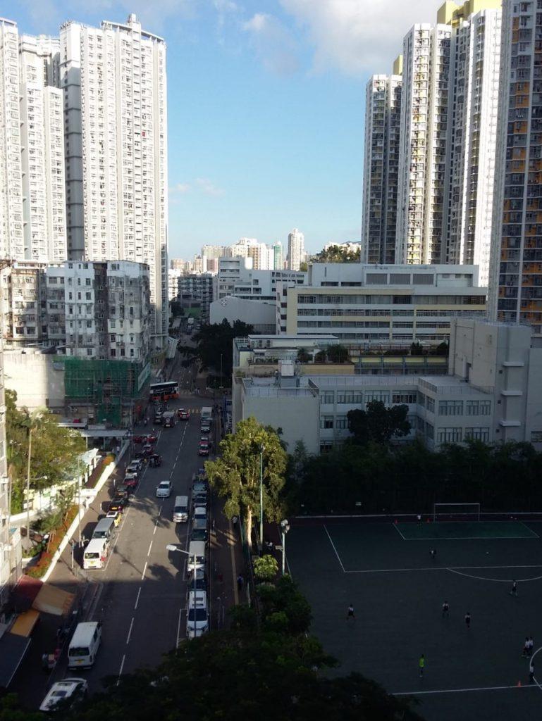 Jockey_Club_Arts_Centre_Roof_View_HongKong