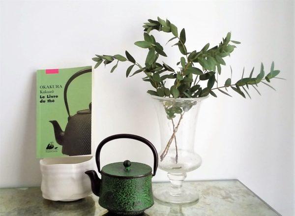 Le_Livre_du_Thé_Okakura_Kazuoko_TeaVoyages
